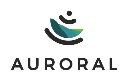 H2020: AURORAL