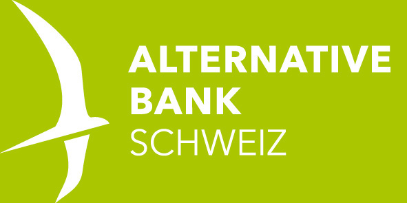 You are currently viewing LA BAS, THE FIRST SWISS BANK TO MEASURE ITS GLOBAL CARBON FOOTPRINT