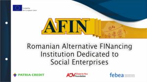 Read more about the article EaSI: AFIN