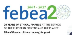 Read more about the article 10.06.2021 – FEBEA DIGITAL CONFERENCE 2021