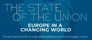 06.05.2021 – SUSTAINABLE AND ETHICAL BANKING IN THE EUROPEAN UNION