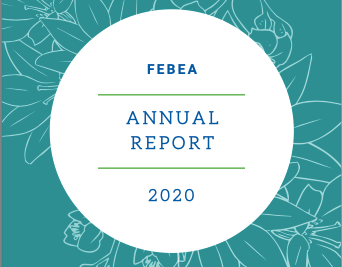 You are currently viewing ANNUAL REPORT 2020