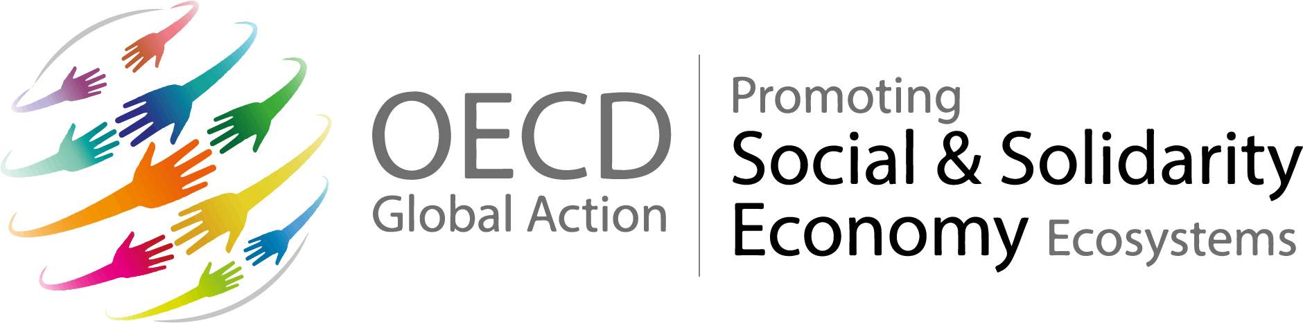 You are currently viewing OECD – Peer Learning Partnership on social impact assessment and SDGs