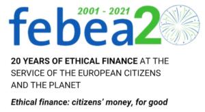 FEBEA CONFERENCE 2021 – REPORT