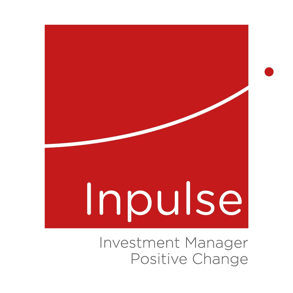 THE FEBEA FAMILY IS GROWING: WELCOME TO INPULSE!