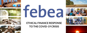 Read more about the article FEBEA – Ethical Finance response to Covid-19