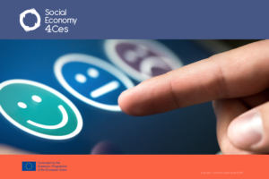Read more about the article SURVEY ON SOCIAL ECONOMY EDUCATIONAL APPROACHES