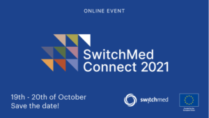 Read more about the article 20.10.2021 – FEBEA @ SWITCHMED CONNECT