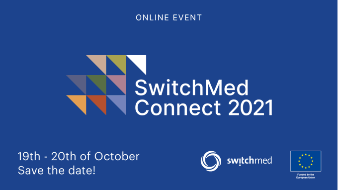 You are currently viewing 20.10.2021 – FEBEA @ SWITCHMED CONNECT